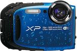 fujifilm-finepix-xp-80-albastru-39535-4-160