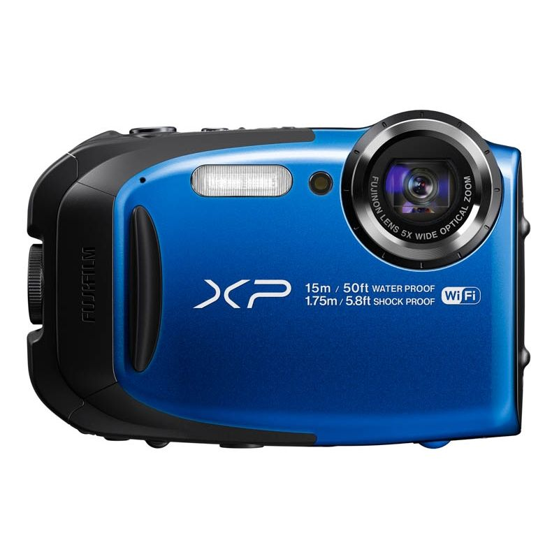 fujifilm-finepix-xp-80-albastru-39535-1-242