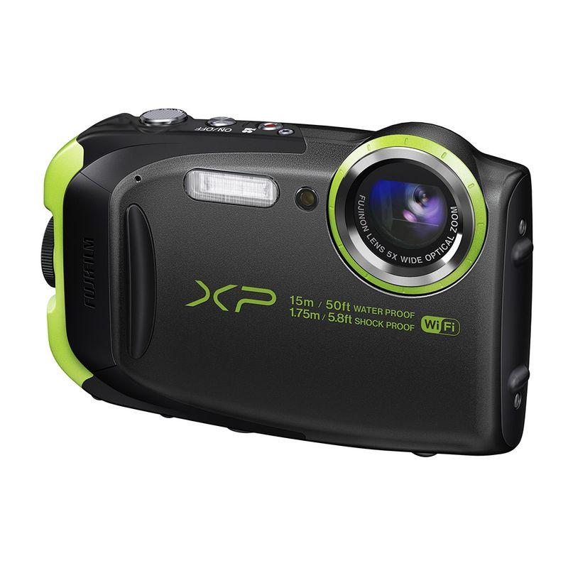 fujifilm-finepix-xp-80-verde-39538-308