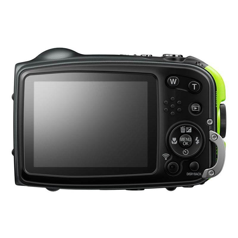 fujifilm-finepix-xp-80-negru---verde-39538-785-674