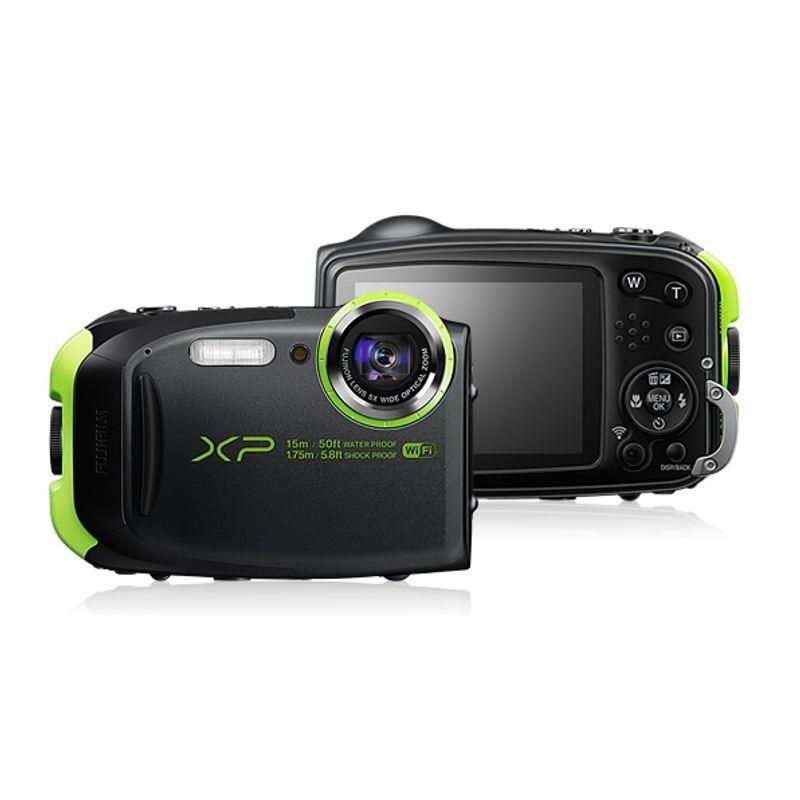 fujifilm-finepix-xp-80-negru---verde-39538-2-783