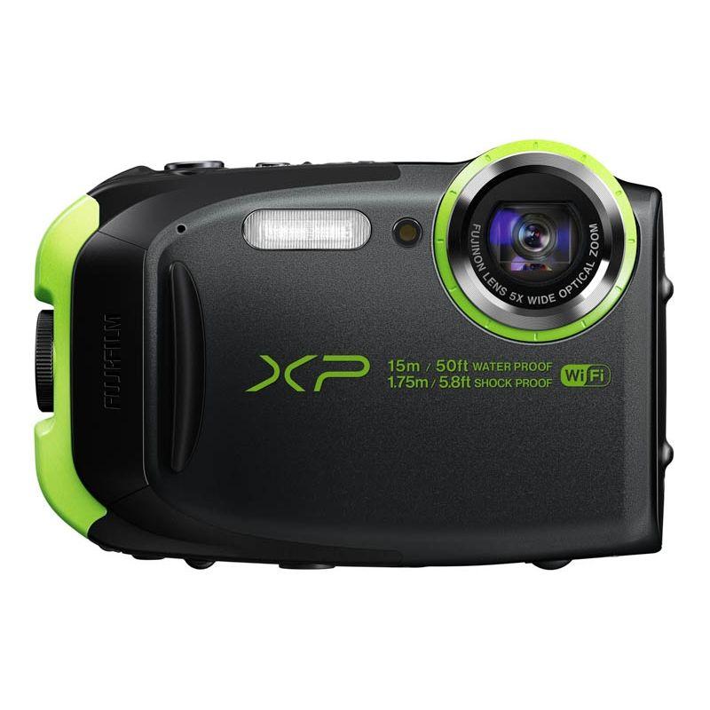fujifilm-finepix-xp-80-negru---verde-39538-784-702