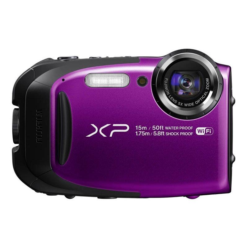 fujifilm-finepix-xp-80-violet-39539-1-215