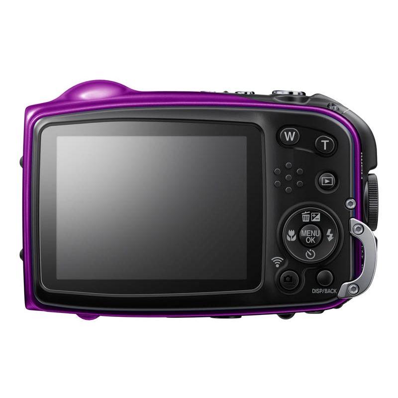 fujifilm-finepix-xp-80-violet-39539-2-632