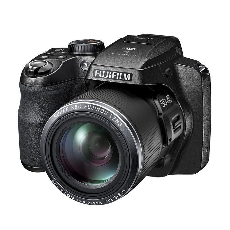 fujifilm-finepix-s9900w-39540-1-349