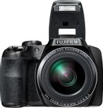 fujifilm-finepix-s9900w-39540-282-633