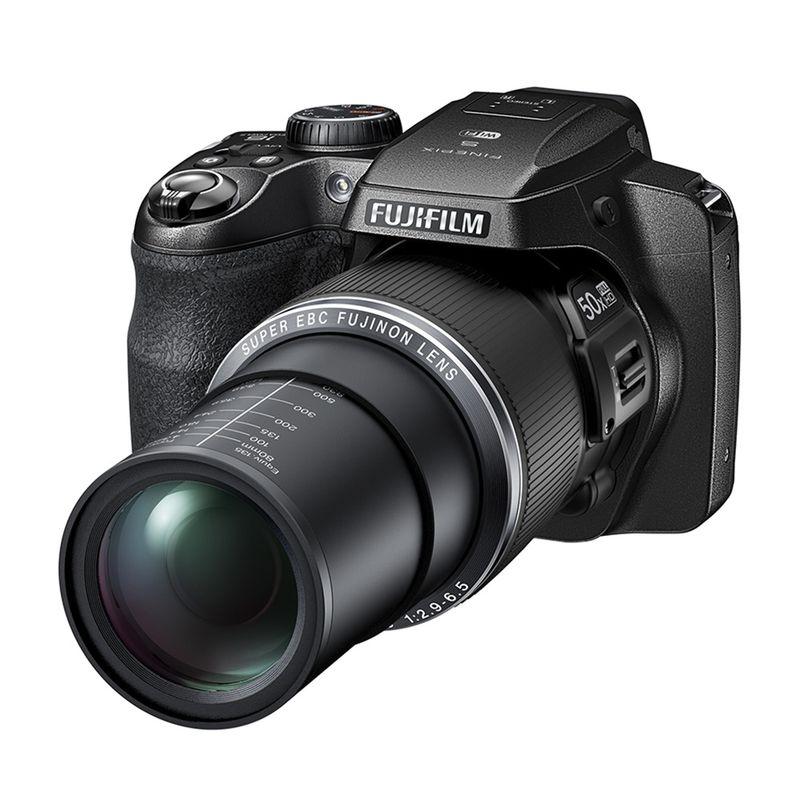 fujifilm-finepix-s9900w-39540-279