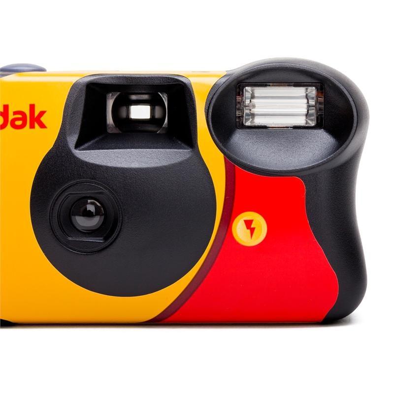 kodak-fun-saver-aparat-foto-de-unica-folosinta-27-12-iso-800-39541-1-42