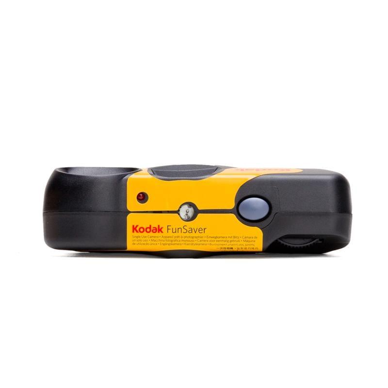 kodak-fun-saver-aparat-foto-de-unica-folosinta-27-12-iso-800-39541-2-817