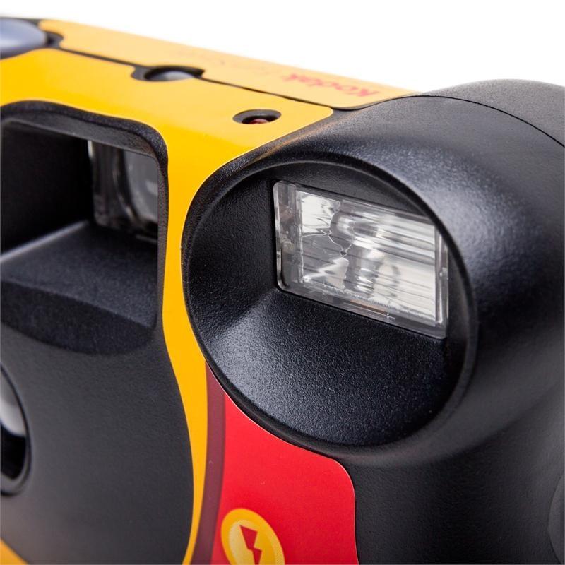 kodak-fun-saver-aparat-foto-de-unica-folosinta-27-12-iso-800-39541-3-328