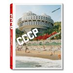 cccp--cosmic-communist-constructions-photographed-28472