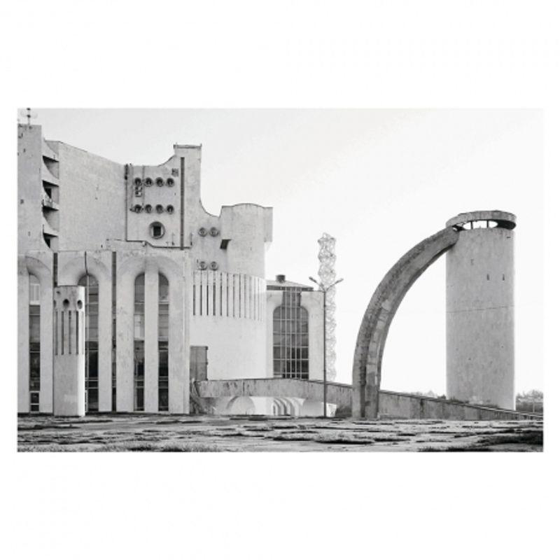 cccp--cosmic-communist-constructions-photographed-28472-3