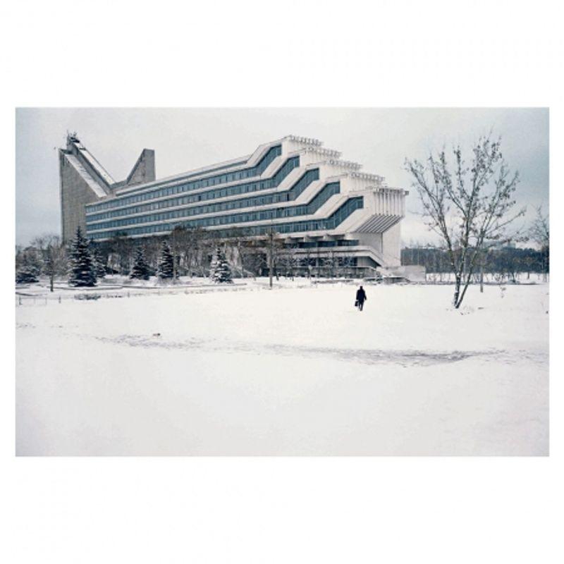cccp--cosmic-communist-constructions-photographed-28472-7