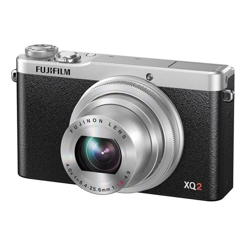 fujifilm-finepix-x-q2-argintiu-39545-758