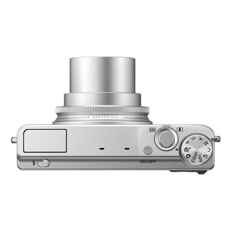 fujifilm-finepix-x-q2-argintiu-39545-118-87