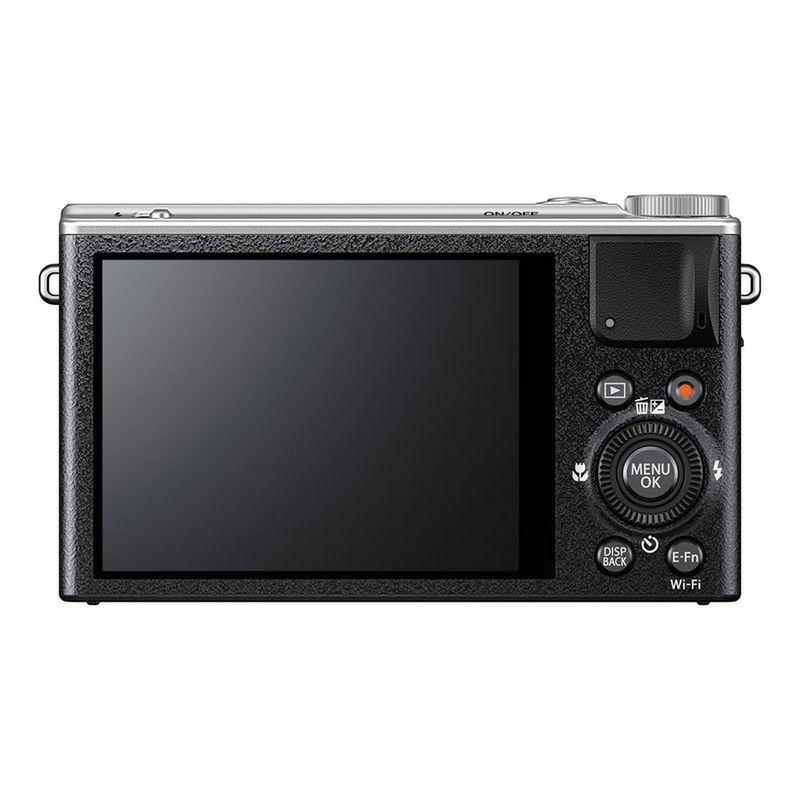 fujifilm-finepix-x-q2-argintiu-39545-375-303
