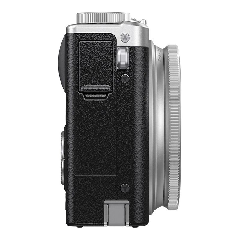 fujifilm-finepix-x-q2-argintiu-39545-374-806