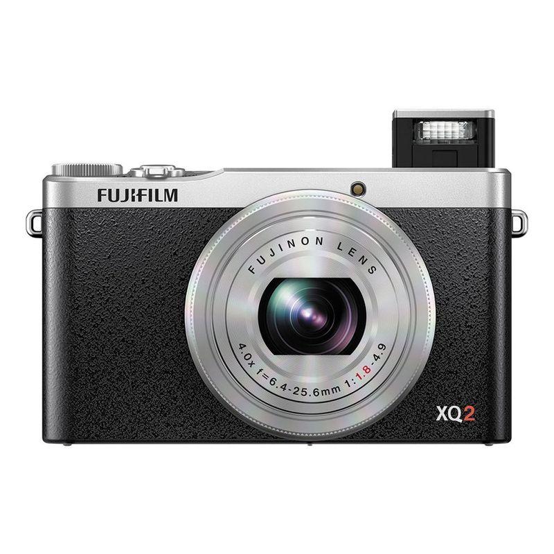 fujifilm-finepix-x-q2-argintiu-39545-373-382
