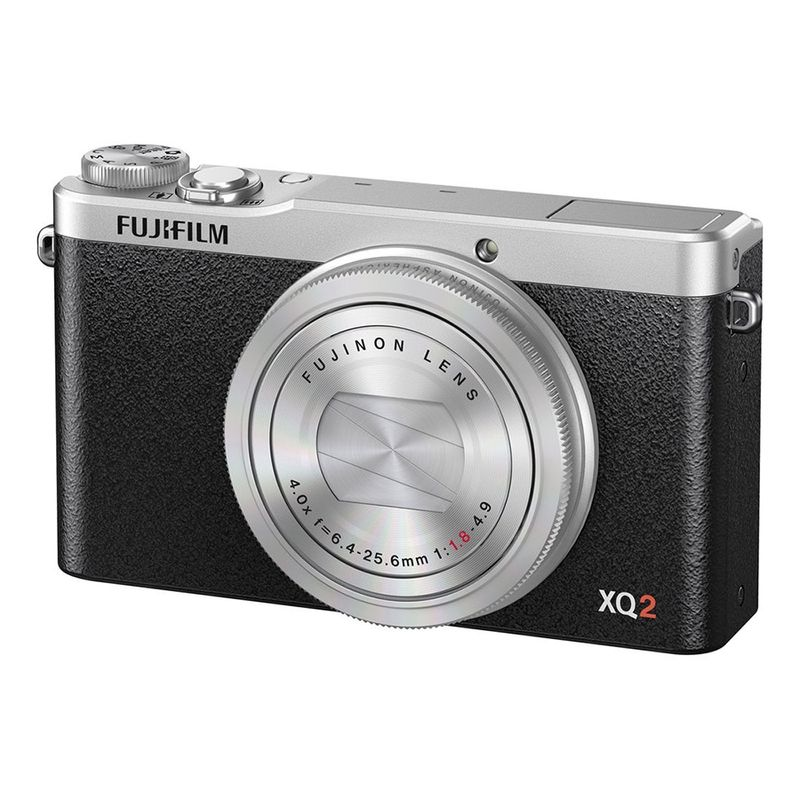 fujifilm-finepix-x-q2-argintiu-39545-371-257