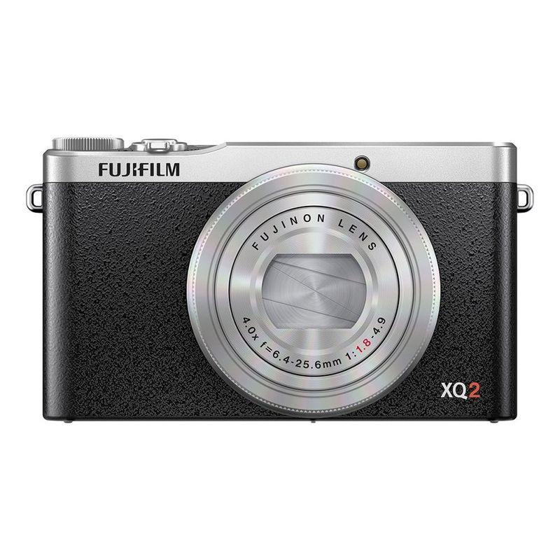 fujifilm-finepix-x-q2-argintiu-39545-372-259