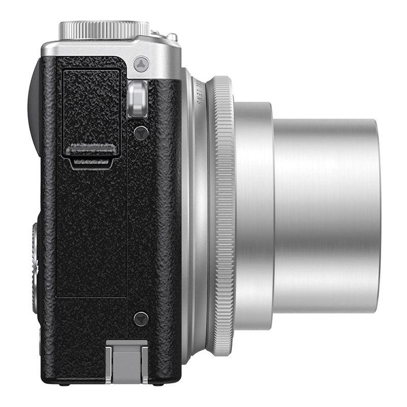 fujifilm-finepix-x-q2-argintiu-39545-376-116