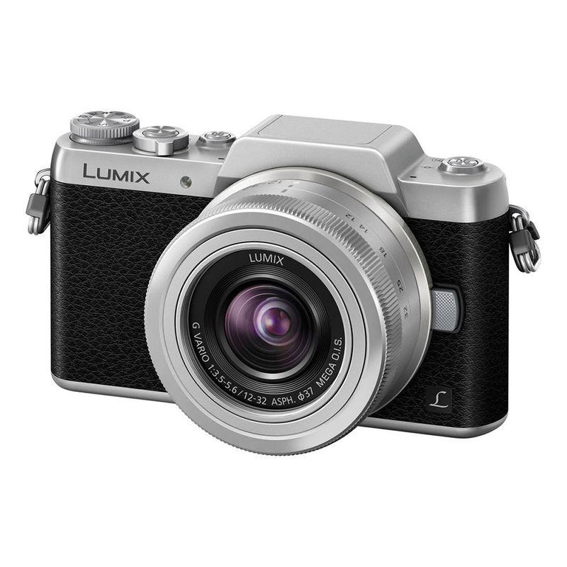 panasonic-lumix-dmc-gf7-negru-kit-cu-12-32mm-f-3-5-5-6-argintiu-39687-424
