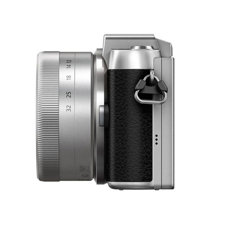 panasonic-lumix-dmc-gf7-negru-kit-cu-12-32mm-f-3-5-5-6-argintiu-39687-766-721