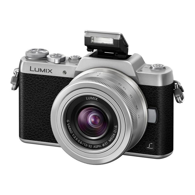 panasonic-lumix-dmc-gf7-negru-kit-cu-12-32mm-f-3-5-5-6-argintiu-39687-765-679