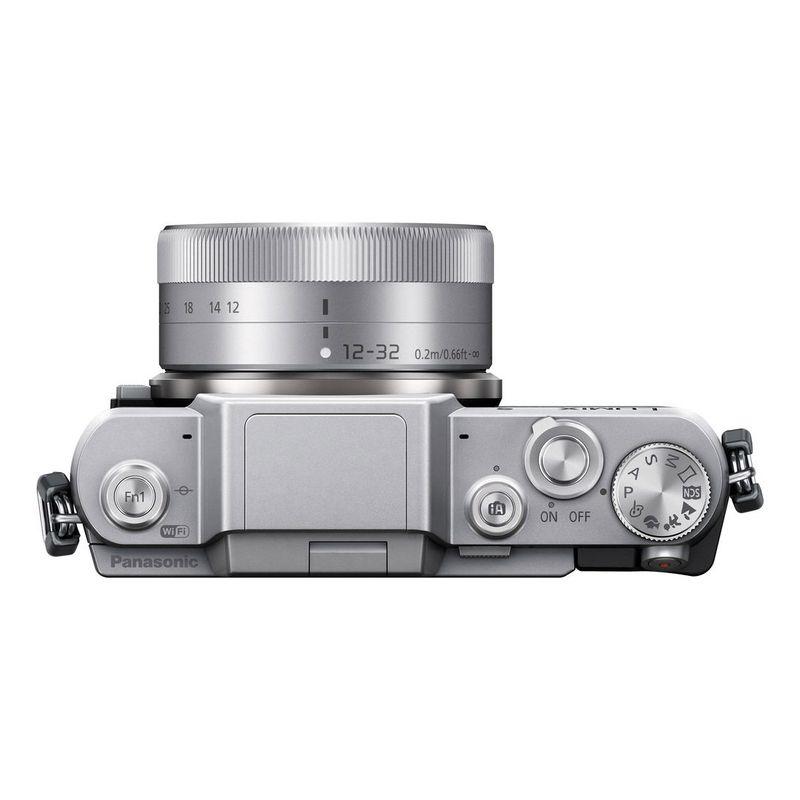 panasonic-lumix-dmc-gf7-negru-kit-cu-12-32mm-f-3-5-5-6-argintiu-39687-5-764