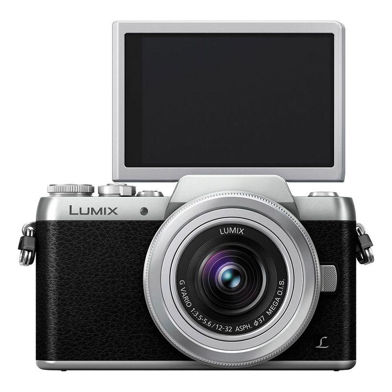panasonic-lumix-dmc-gf7-negru-kit-cu-12-32mm-f-3-5-5-6-argintiu-39687-2-607