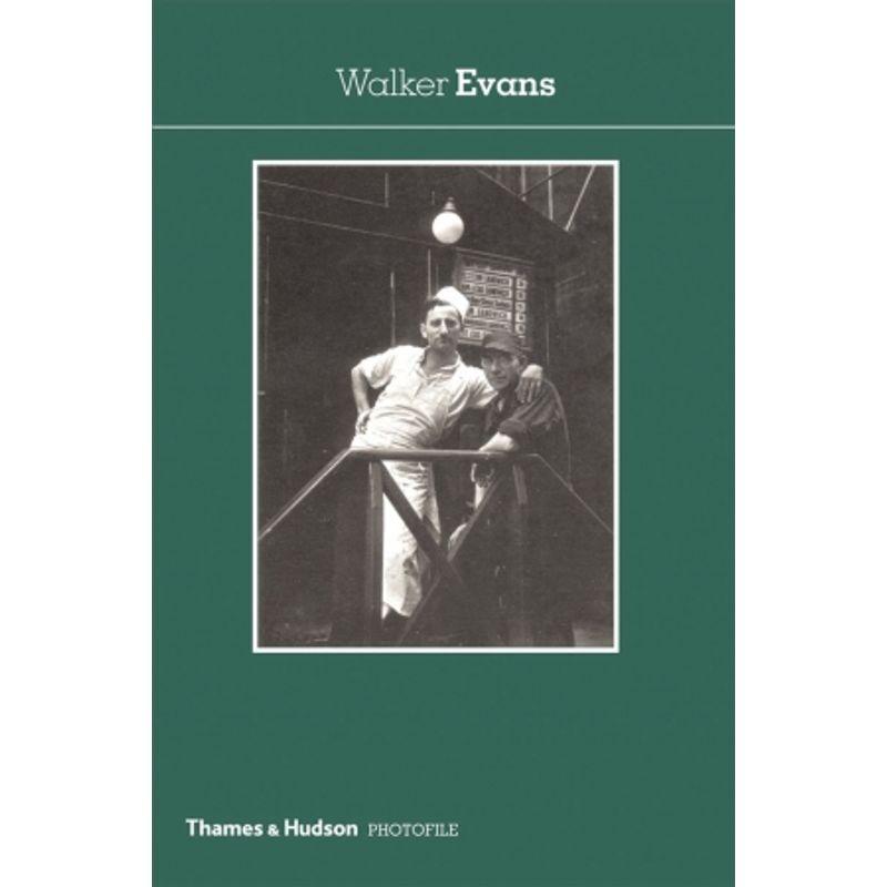 walker-evans-colectia-photofile-28477-1-345