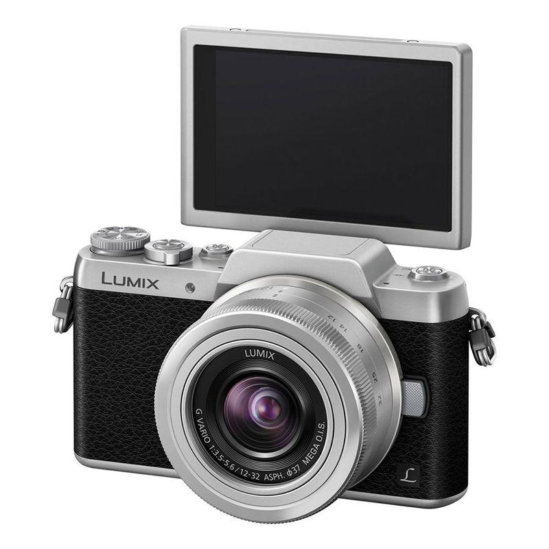 panasonic-lumix-dmc-gf7-negru-kit-cu-12-32mm-f-3-5-5-6-argintiu-39687-1-374