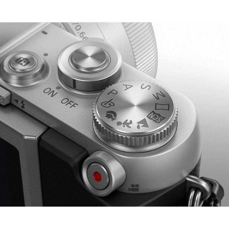panasonic-lumix-dmc-gf7-kit-12-32mm-f-3-5-5-6-argintiu-39687-724-979