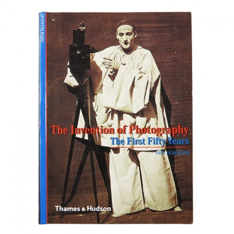 the-invention-of-photography-the-first-fifty-years-28482