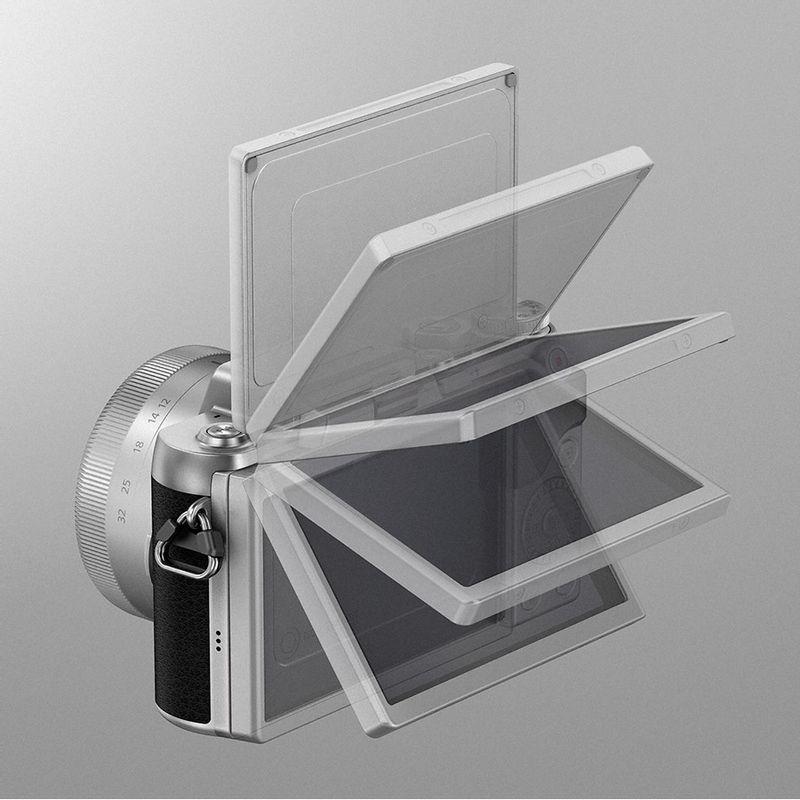 panasonic-lumix-dmc-gf7-kit-12-32mm-f-3-5-5-6-argintiu-39687-722-107