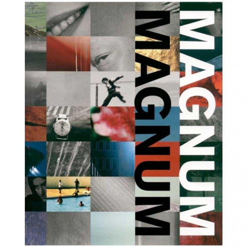 magnum-magnum-brigitte-lardinois-28483