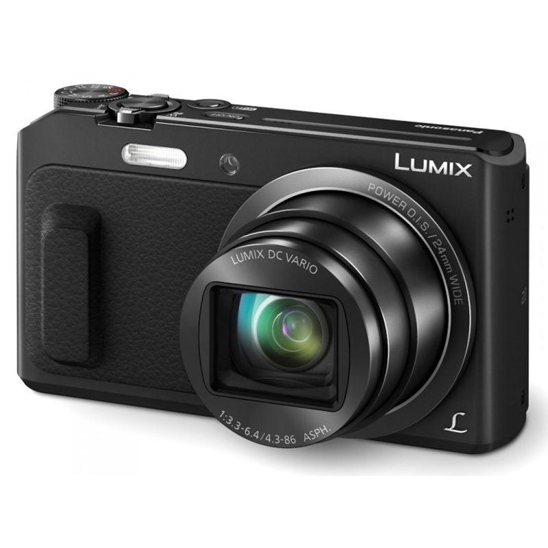 panasonic-lumix-tz57-negru-39778-520