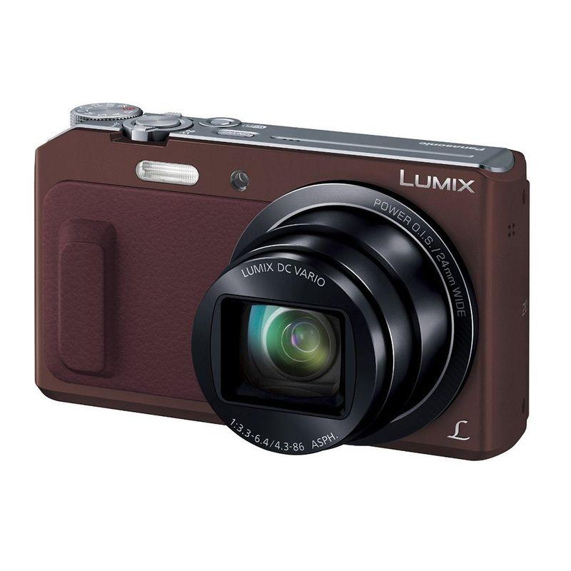 panasonic-lumix-tz57-maro-39780-543