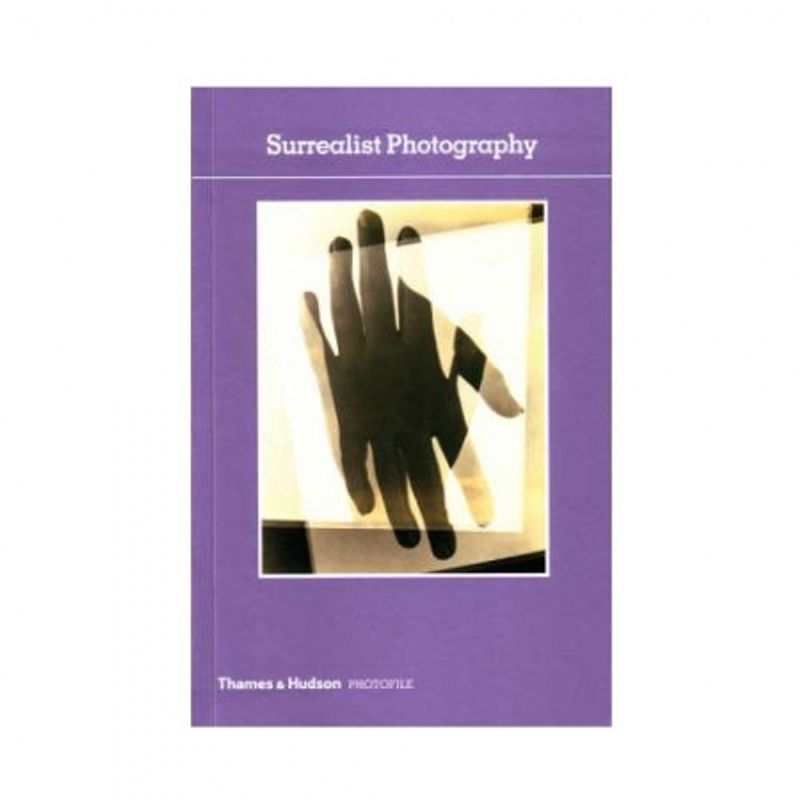 surrealist-photography-colectia-photofile-28487