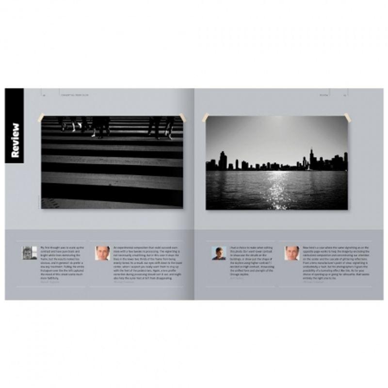 michael-freeman--s-photo-school-black-and-white--28488-2