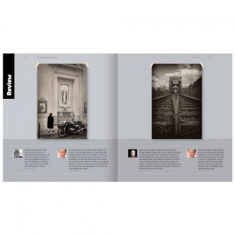 michael-freeman--s-photo-school-black-and-white--28488-4