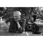 henri-cartier-bresson--a-biography-pierre-assouline-28489-3