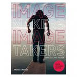 image-makers--image-takers-anne-celine-jaeger-28495