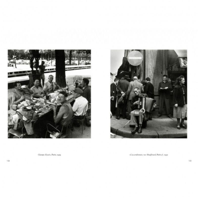 doisneau-jean-claude-gautrand-28496-5