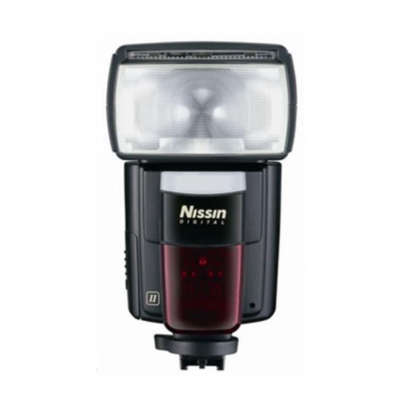 nissin-speedlite-di866-mark-ii-pentru-sony-28498