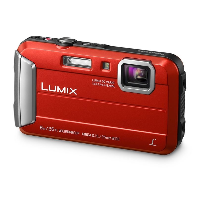 panasonic-lumix-dmc-ft30-aparat-foto-subacvatic-rosu-39785-782