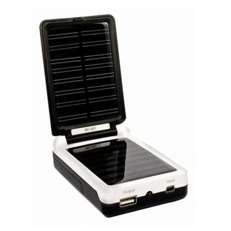 camelion-sbc-3001-solar-charger1_28502