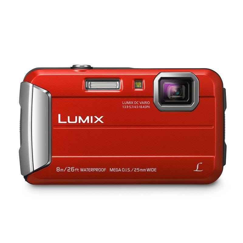 panasonic-lumix-dmc-ft30-aparat-foto-subacvatic-rosu-39785-1-300