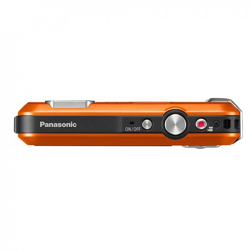panasonic-dmc-ft30-aparat-foto-subacvatic-portocaliu-39786-3-714_1