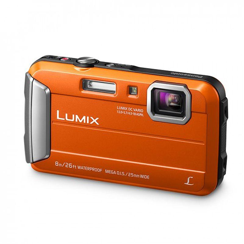 panasonic-dmc-ft30-aparat-foto-subacvatic-portocaliu-39786-931_1